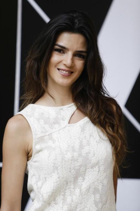 Clara Lago nos deja sin palabras con su nuevo look