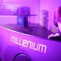 Cuenta atrás para la Semana del Black Friday: las mejores ofertas de Millenium en accesorios gaming en Amazon