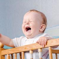 Una investigación demuestra por qué el bebé que llora debe ser siempre atendido