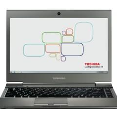 toshiba-portege-z930