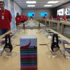 Foto 44 de 90 de la galería apple-store-calle-colon-valencia en Applesfera