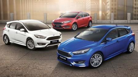 Multan a Ford de México por no avisar que sus autos sí cumplen con la norma de emisiones