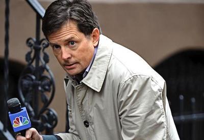 Cinco actores que se han estrellado esta temporada (y uno de regalo)