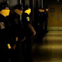 'Watchmen': enigmático primer vistazo a la esperada adaptación de HBO