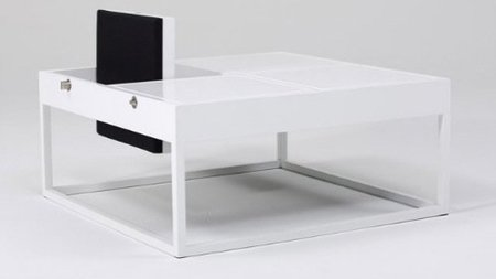mesa centro usos