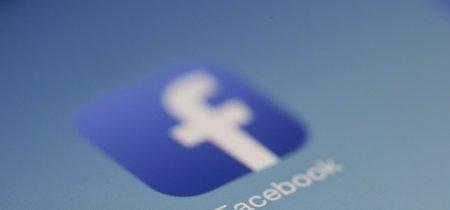 La violencia gráfica, los desnudos y el sexo han aumentado en Facebook durante los primeros tres meses del año