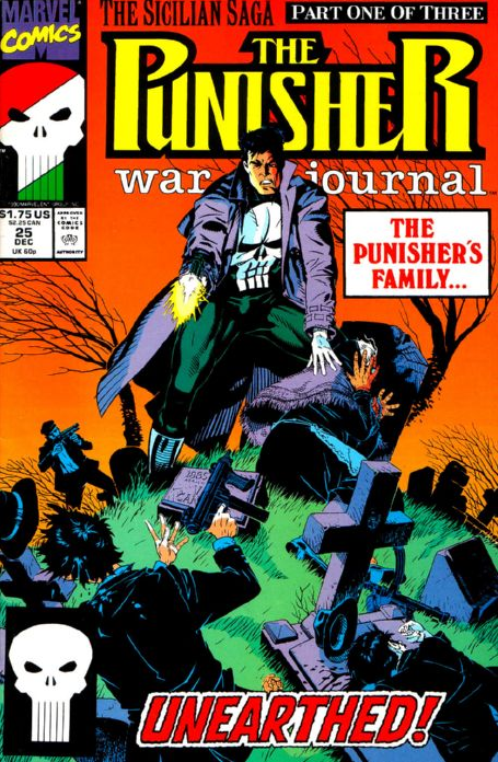 Warjournal
