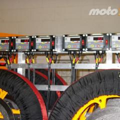 Foto 11 de 13 de la galería visitamos-el-box-del-equipo-repsol-honda-hrc en Motorpasion Moto