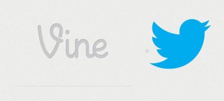 Twitter compra Vine, el servicio de alojamiento de vídeo propio cobra ahora más sentido