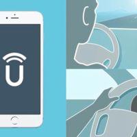 Ya puedes hablar con tu auto FCA por medio de Siri Eyes Free