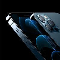 Los iPhone 12 Pro mejoran su accesibilidad  gracias al LiDAR: detectan a qué distancia están otras personas