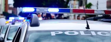 """Policías de la Unión Europea están realizando redadas contra plataformas """"ilegales"""" de servicios de streaming"""