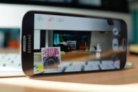 Samsung lanzará dos nuevos teléfonos de gama alta durante la segunda mitad de 2014