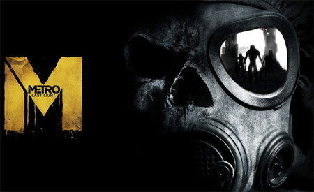 Comprueba si tu PC moverá Metro: Last Light con estos requisitos mínimos