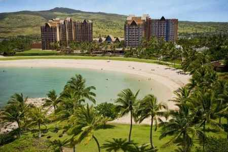 Aulani-Resort-beach