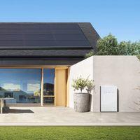 """Tesla expande su """"planta de energía virtual"""" de Australia con paneles solares y baterías gratis para 3.000 hogares más"""