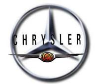 Compra Mercedes y recibe Chrysler