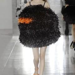 Foto 7 de 8 de la galería armand-basi-en-la-semana-de-la-moda-de-londres-primaveraverano-2008 en Trendencias