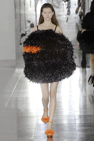 Foto de Armand Basi en la Semana de la Moda de Londres Primavera/Verano 2008 (7/8)