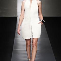 Foto 21 de 36 de la galería gianfranco-ferre-primavera-verano-2012 en Trendencias