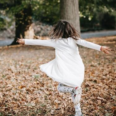 Síndrome de Turner: la enfermedad genética que solo afecta a las niñas