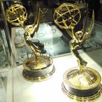 Emmys 2015: La quiniela de ¡Vaya Tele! Y participa en la tuya