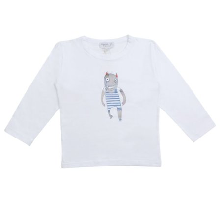 agnes-b-girl-tspretty-long-sleeves-t-shirt-h11-white-1.jpg