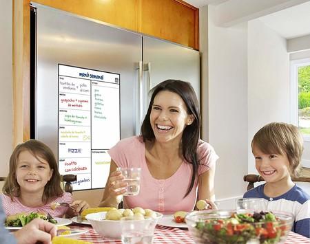 Cómo planificar tus compras y tus menús semanales de forma sencilla