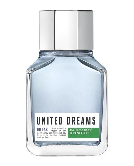 Perfumes Que Embotellan Dentro De Si Las Notas Frescas Y Elegantes Del Verano Resultado