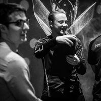 Fnatic vuelve a dominar Europa y Roccat logra playoffs por primera vez en tres años