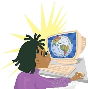 Optenet, para el filtrado de contenidos de Internet en el hogar