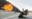 """La BMW S 1000 RR, protagonista de """"Misión Imposible: Nación Secreta"""""""