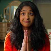 Netflix renueva 'Yo nunca': la comedia adolescente de Mindy Kaling tendrá temporada 2
