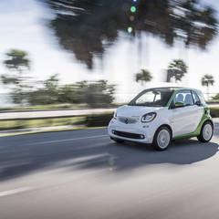 Foto 85 de 313 de la galería smart-fortwo-electric-drive-toma-de-contacto en Motorpasión