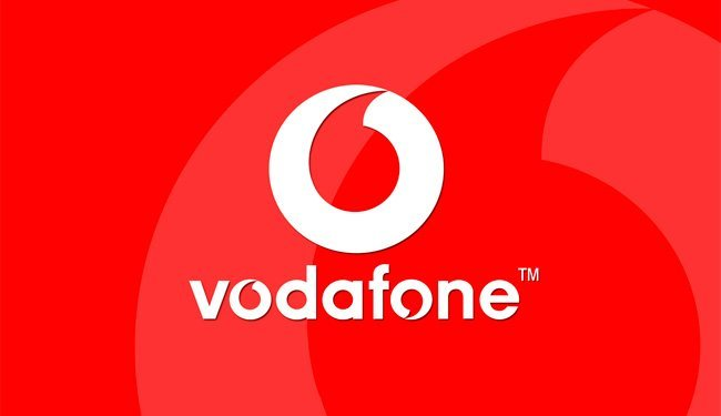 Vodafone restaura la permanencia de 18 meses en nuevas contrataciones de ADSL