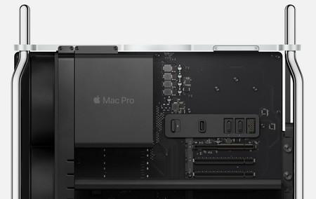 La FCC aprueba el Mac Pro, y eso significa que puede salir a la venta en cualquier momento
