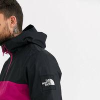 En las rebajas de ASOS tenemos esta chaqueta The North Face por 89,99 euros y envío gratis