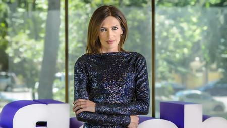 Las 12 mujeres que mejor visten de la televisión