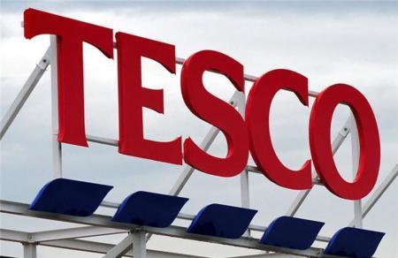 Tesco, el gigante de los supermercados del Reino Unido, lanzará su propio smartphone