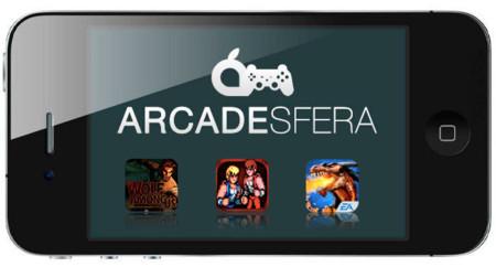La adaptación a vídeojuego del cómic Fables, el retorno de un clásico y la edad de dragones. Arcadesfera