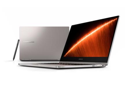 Notebook 9 Pro Kv 2