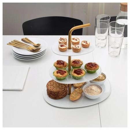 Ikea Merienda 2