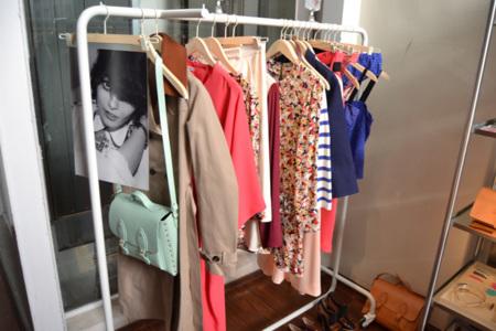 & Other Stories avance Primavera-Verano 2013: la nueva Uterqüe de H&M