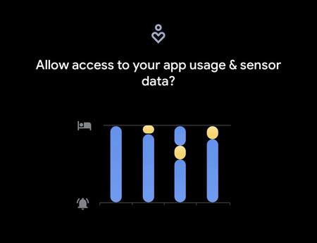 Bienestar Digital de Google se prepara para monitorizar nuestros hábitos de sueño