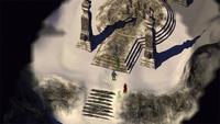 'Baldur's Gate Edición Mejorada' contará con juego cruzado entre plataformas