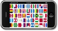 Opinión: la posible nueva estrategia de venta del iPhone