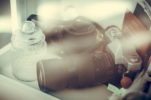Las cinco cámaras que no te recomendaríamos que te comprases