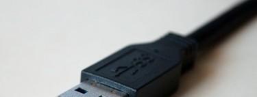 ¿USB 2.0 o USB 3.0? Las diferencias existen, pese a que algunos dependientes las ignoren