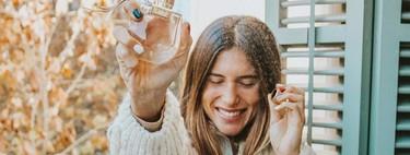 13 perfumes para regalar (y que te regalen) en San Valentín con acierto seguro
