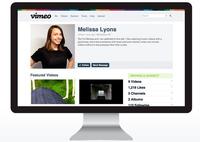 Vimeo se renueva y pretende convertirse en la referencia de los creadores audiovisuales